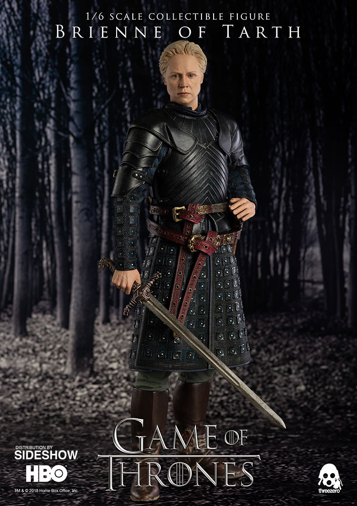 [Bild: game-of-thrones-brienne-of-tarth-sixth-s...125-01.jpg]