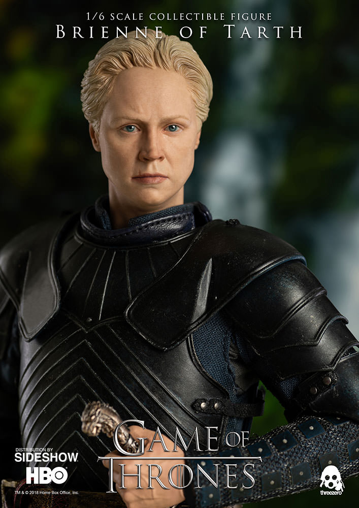 [Bild: game-of-thrones-brienne-of-tarth-sixth-s...125-08.jpg]