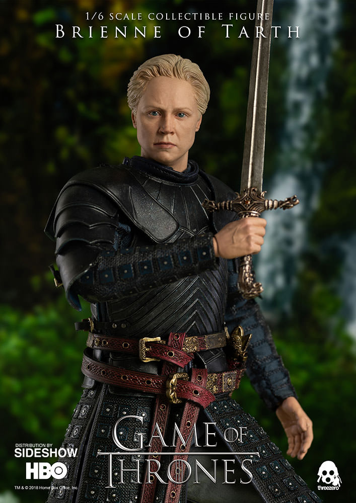 [Bild: game-of-thrones-brienne-of-tarth-sixth-s...125-10.jpg]