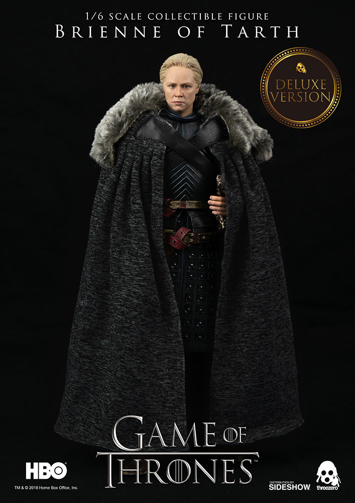 [Bild: game-of-thrones-brienne-of-tarth-deluxe-...251-02.jpg]