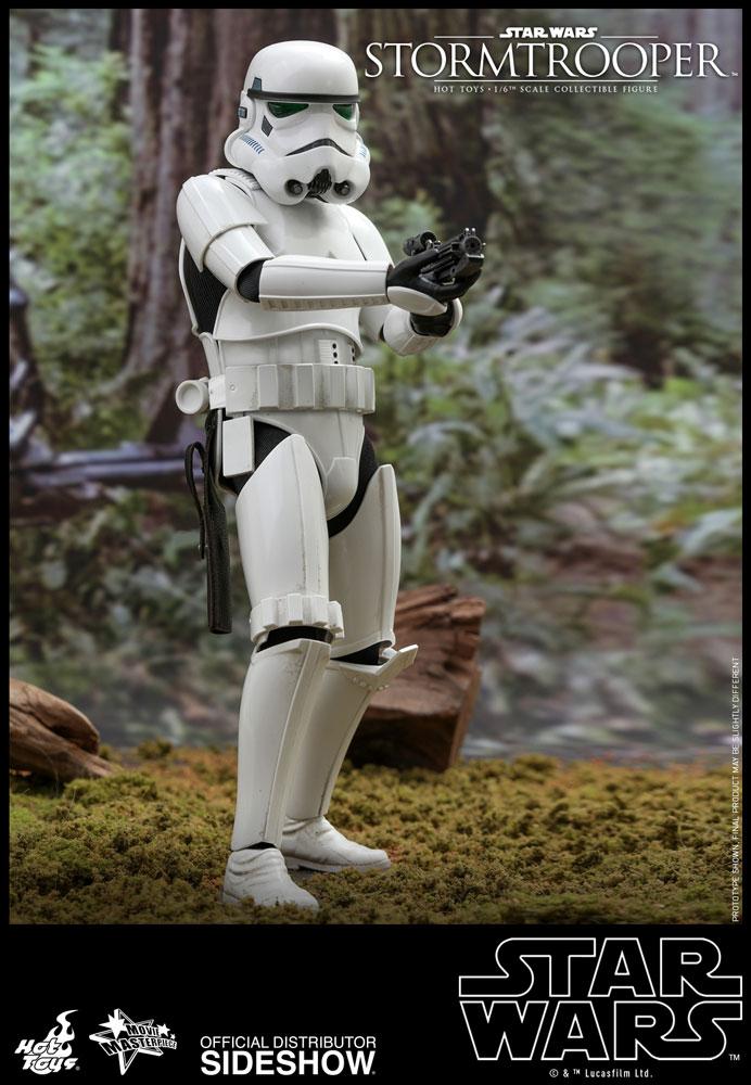 [Bild: star-wars-stormtrooper-sixth-scale-figur...212-01.jpg]