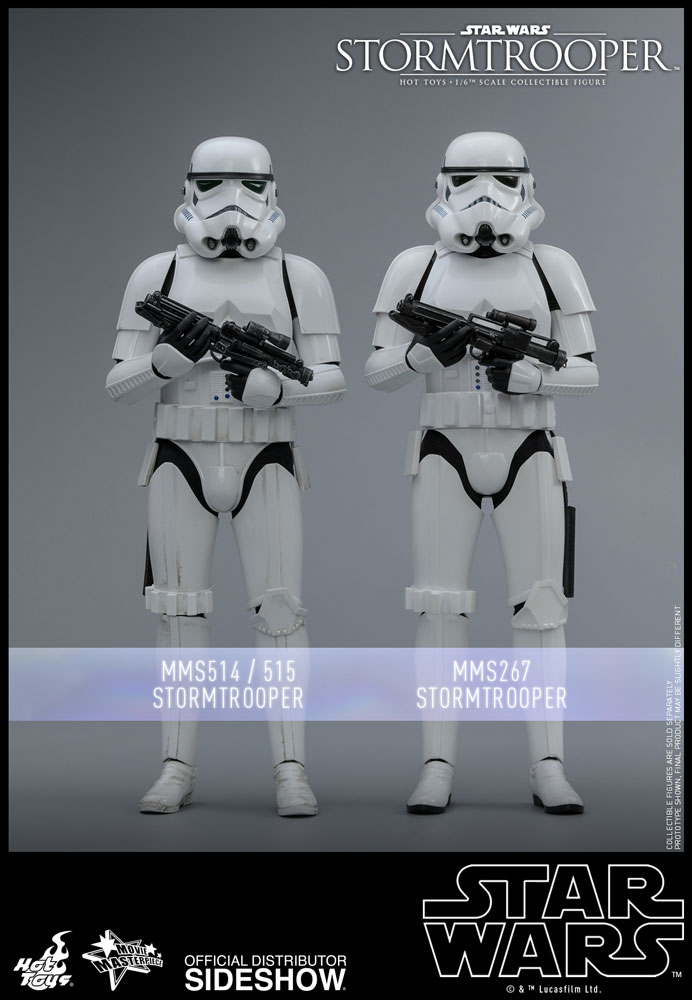 [Bild: star-wars-stormtrooper-sixth-scale-figur...212-04.jpg]