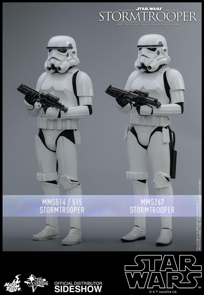 [Bild: star-wars-stormtrooper-sixth-scale-figur...212-05.jpg]