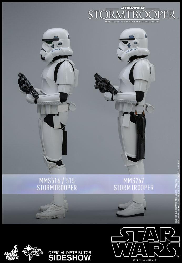 [Bild: star-wars-stormtrooper-sixth-scale-figur...212-06.jpg]