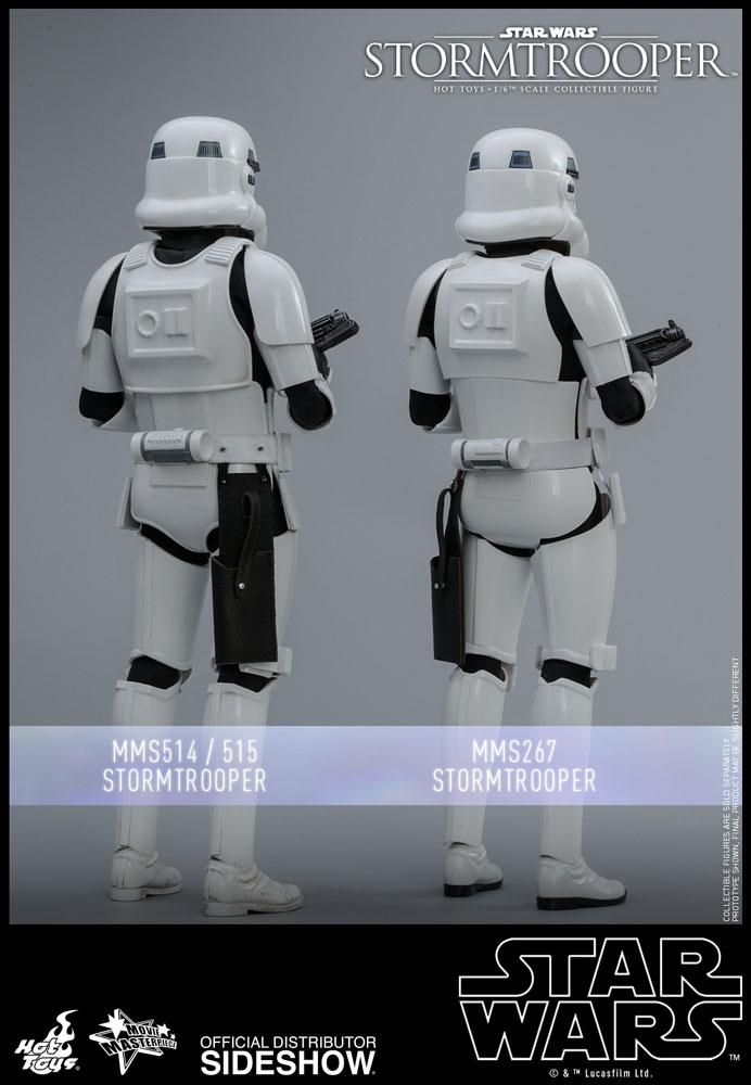 [Bild: star-wars-stormtrooper-sixth-scale-figur...212-07.jpg]