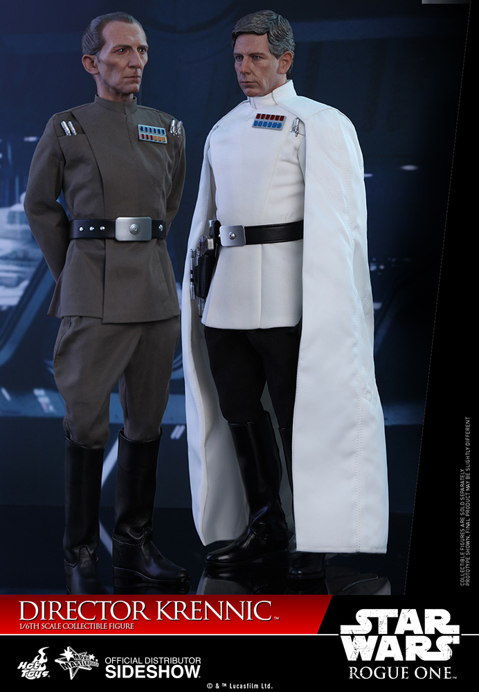 [Bild: star-wars-rogue1-director-krennic-sixth-...325-14.jpg]