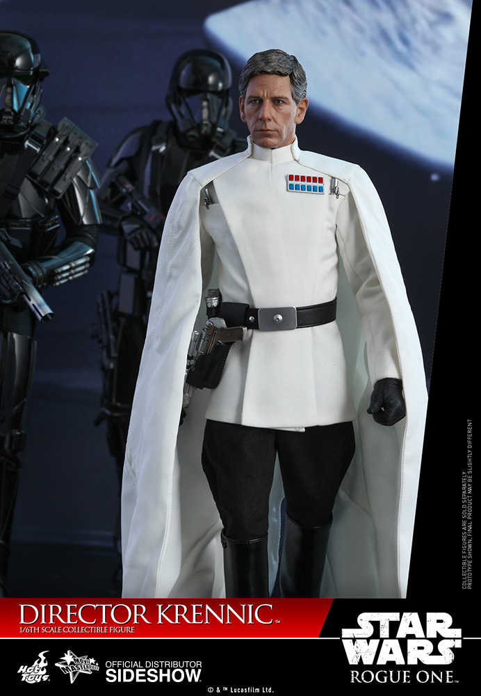 [Bild: star-wars-rogue1-director-krennic-sixth-...325-15.jpg]