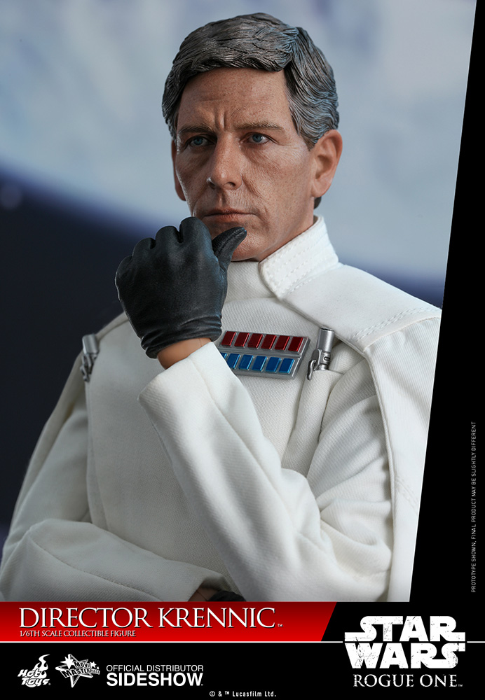 [Bild: star-wars-rogue1-director-krennic-sixth-...325-16.jpg]