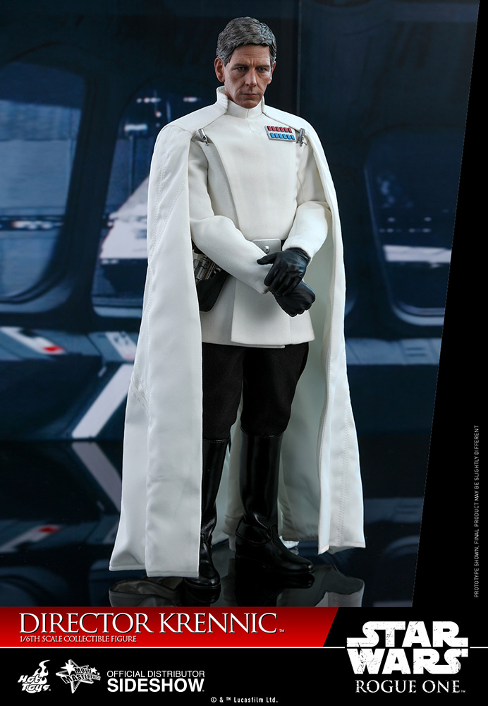 [Bild: star-wars-rogue1-director-krennic-sixth-...325-18.jpg]