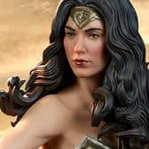 Wonder Woman Collectible