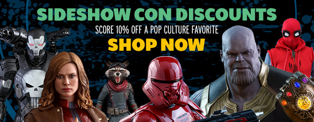 SAVE 10% ON THESE ITEMS - USE CODE: 10SCON