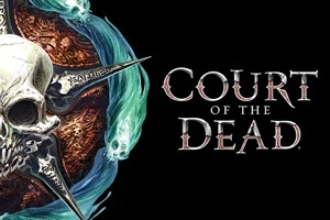 court-of-the-dead