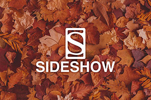 sideshow-holidays-autumnleaves