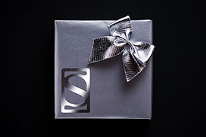 giftcard-holidays-silverpresent