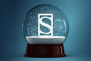 giftcard-holidays-snowglobe