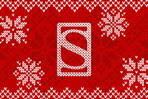 giftcard-holidays-sweater
