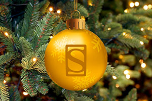giftcard-holidays-treeornament