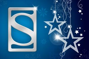 sideshow-holiday-blue-star