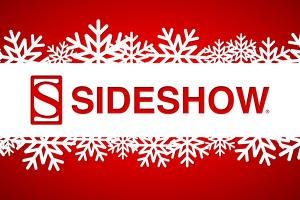 sideshow-holiday-red