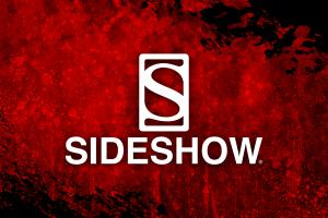 sideshow-horror-red