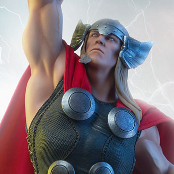 Thor Collectible