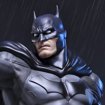 Batman Collectible