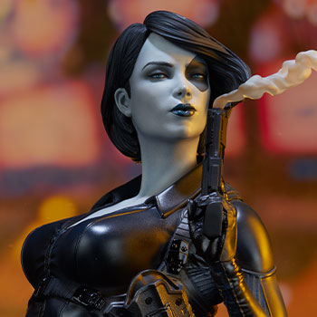 Domino Collectible