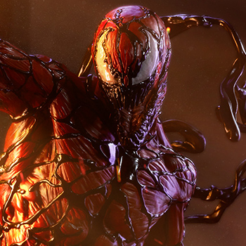 Carnage Collectible