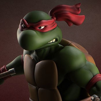 Raphael Collectible