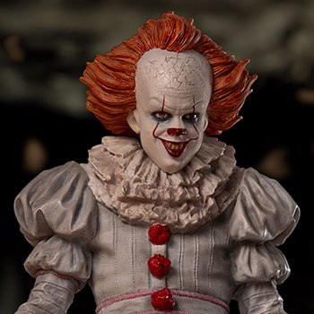 Pennywise Collectible