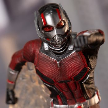 Ant-Man Collectible