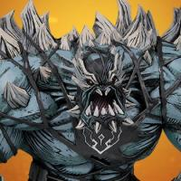 DC Collectibles Batman The Devastator Statue Giveaway