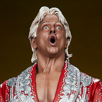 Ric Flair Collectible