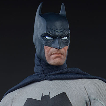 Batman Sixth Scale Figure