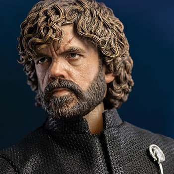 Tyrion Lannister Sixth Scale Figure