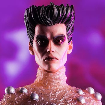 Gozer the Gozerian Statue