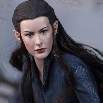 Arwen Sixth Scale Figure
