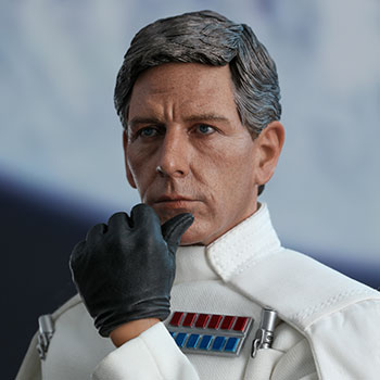 Director Krennic Sixth Scale Figure
