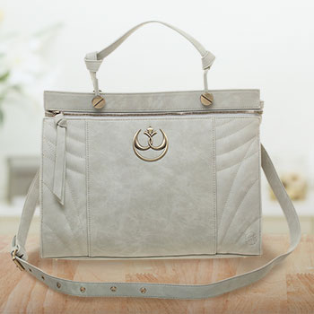 Princess Leia Shoulder Bag Apparel