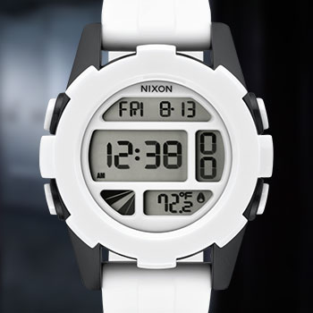Stormtrooper White Watch Jewelry