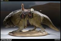 Gallery Image of Dewback Sixth Scale Figure Accessory
