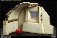 Gallery Image of Mos Eisley Cantina - Band Nook Sixth Scale Figure Accessory