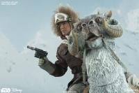 Gallery Image of Tauntaun Deluxe Sixth Scale Figure Accessory