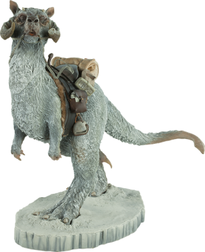 Tauntaun Deluxe Sixth Scale Figure Accessory