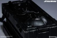 Gallery Image of E-Web Heavy Repeating Blaster Sixth Scale Figure Accessory
