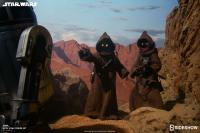 Gallery Image of Jawa Sixth Scale Figure