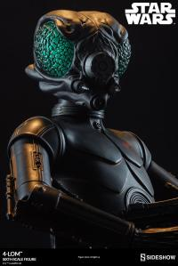 Gallery Image of 4-LOM Sixth Scale Figure