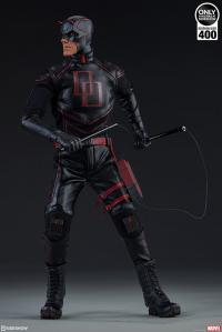Gallery Image of Daredevil: Shadowland Sixth Scale Figure
