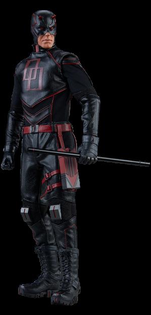 Daredevil: Shadowland Sixth Scale Figure