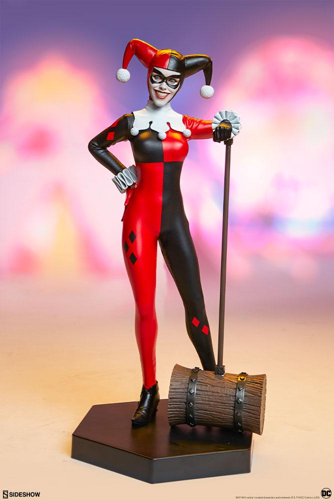 Harley Quinn Sixth Scale Figure  Harley-quinn_dc-comics_gallery_5f18eced47b65